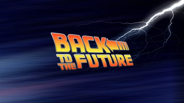 back_to_the_future_06